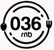 036 rnb